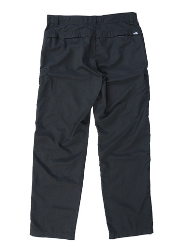 The North Face Pantolon Gri